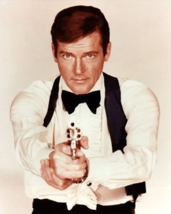 20120118084513roger-moore