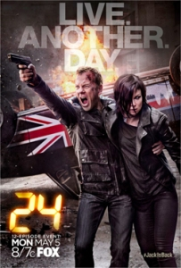 24_LAD_Poster