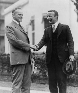CCoolidge-TRooseveltJr