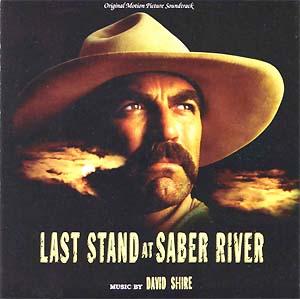 Last_stand_saber_river_MAF7078