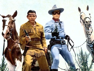 lone-ranger-and-tonto-1956