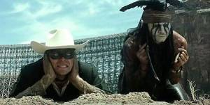 THE-LONE-RANGER5