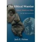 warrior book