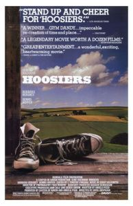 Hoosiers_movie_poster_copyright_fairuse