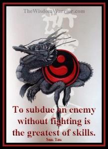 Warrior-Wisdom-29