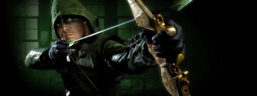 Arrow_review_1600-1