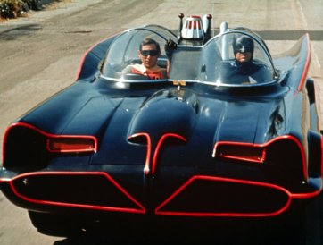 movies_batman_1966