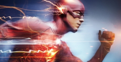 The-Flash-CW-Full-Season-Order