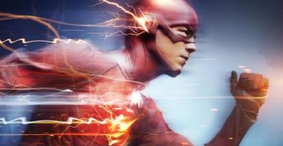 The-Flash-CW-Full-Season-Order