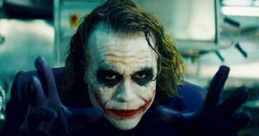 The-Joker-Dark-Knight-Rises-Location