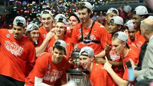 031515-CBK-Wisconsin-Badgers-big-Ten-championship-pi-ssm_vresize_1200_675_high_75