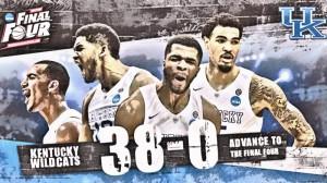 Kentucky-Wildcats-2015-Final-Four-Wallpaper-800x450