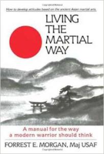 martialway
