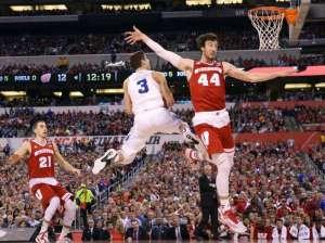 NCAA-Duke-Wisconsin-Final-Four-Basketball_0