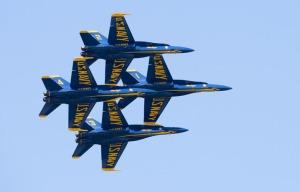 aircraft_11