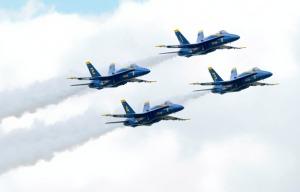 aircraft_34