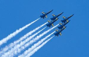 aircraft_40