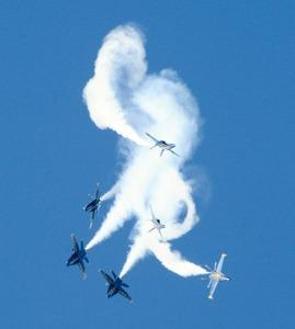 aircraft_53