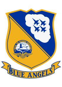 Blue_Angels_Insignia.svg