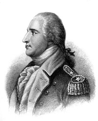 Benedict_Arnold__Copy_of_engraving_by_H__B__Hall_after_John_Trumbull,_published_1879_,_1931_-_1932_-_NARA_-_532921_tif