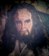 Kahless_(painting)