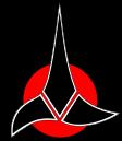 KlingonInsignia_svg