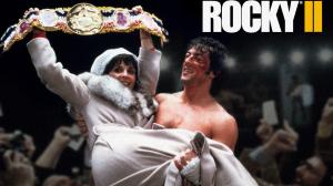 rocky-balboa-8
