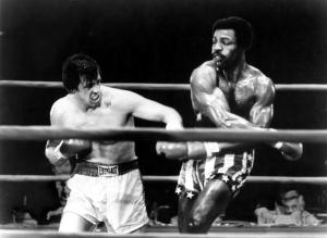 rocky-balboa-vs-apollo-creed