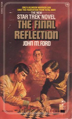 Thefinalreflection