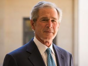 xxx_george-w_-bush-presidential-center03_55400719-4_3