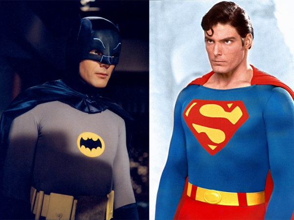 batman-v-superman-retro