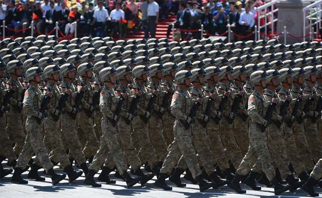 china-military-parade-afp_650x400_51441260144