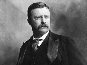 GTY_theodore_roosevelt_sk_141229_4x3_992