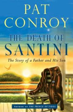 BOOK_REVIEW-THE_DEATH_OF_SANTINI_34092091