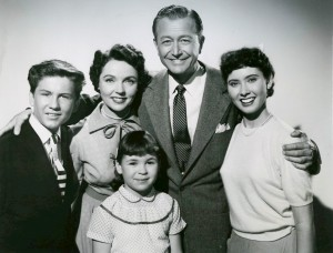 Father_Knows_Best_cast_1954