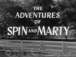 Adventures%20of%20Spin%20and%20Marty