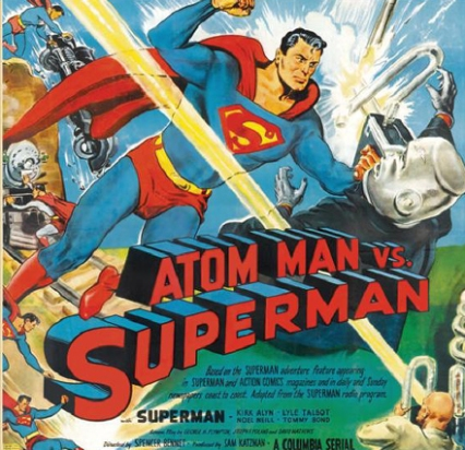 AtomManvsSupermanEp00a19506sheet