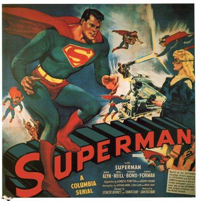 superman_serial_poster