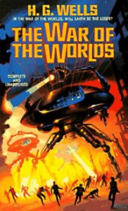 war_of_the_worlds_cover