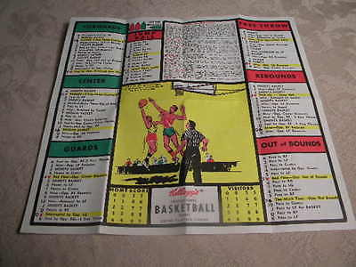 1970-kelloggs-major-league-basketball-game-folded-was
