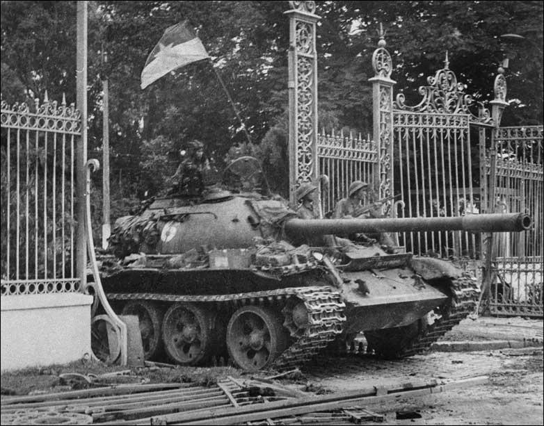 nva-tank