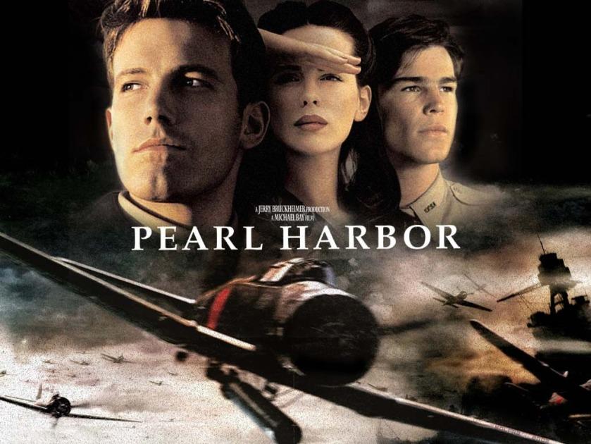 pearl-harbor-movie