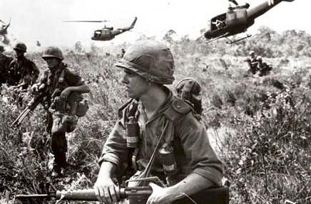 vietnam-troops