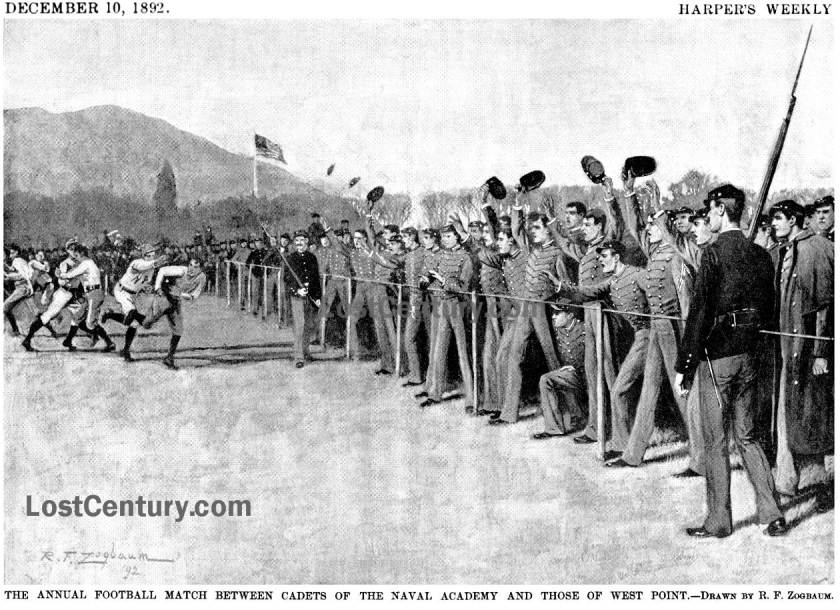 1892-12-10-army-navy0evenlowres