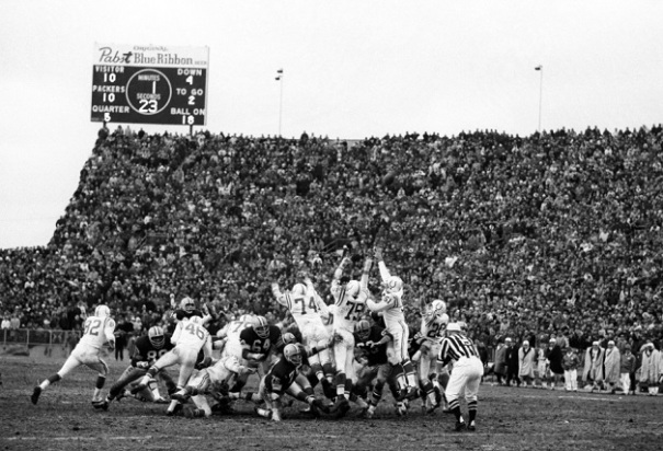 1965packers-colts12-26-chandlerkick