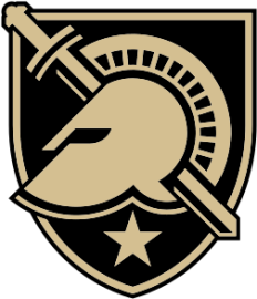 army_west_point_logo-svg