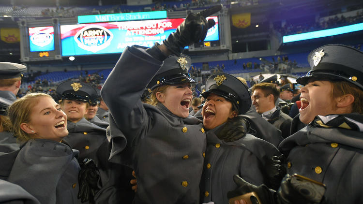 bal-photos-2016-army-navy-game-20161210-038