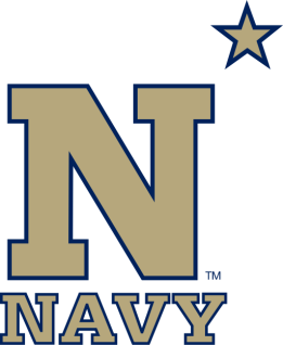 navy_athletics_logo-svg