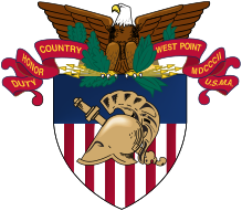 u-s-_military_academy_coat_of_arms-svg