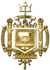 usna_gold_seal